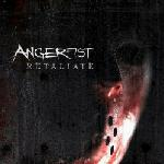 Cover: Angerfist - In A Million Years (Nosferatu Remix)