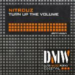 Cover: NitrouZ - Turn Up The Volume