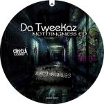 Cover: Da Tweekaz - Nothingness