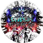 Cover: Datsik - Firepower