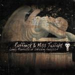 Cover: Ruffneck & Miss Twilight - Devour
