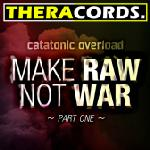 Cover: Catatonic Overload - Futile