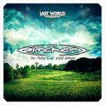 Cover: The Pitcher - The Rising (Last World Anthem 2011)