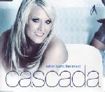 Cover: Cascada - What Hurts The Most