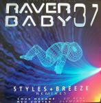 Cover: Styles & Breeze - So Real (Styles & Breeze Remix)
