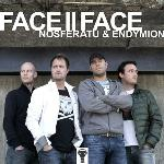 Cover: Unthinkable - Face II Face