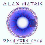 Cover: Alex Metric & Steve Angello ft. Ian Brown - Open Your Eyes (Tim Mason Festival Remix)