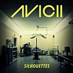 Cover: Avicii - Silhouettes (Original Mix)
