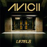 Cover: Avicii - Levels (Original Mix)