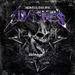 Cover: Neophyte & Tha Playah - Snitcher!