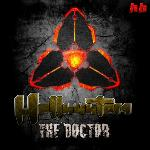 Cover: Hellsystem - The Doctor