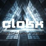 Cover: Clokx - Catch Your Fall