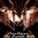 Cover: TNT - The Eighth Note