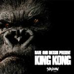 Cover: Bare & Datsik - King Kong