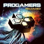 Cover: Progamers - Memento Mori