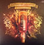 Cover: Masters of Ceremony - Put It To Music