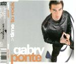 Cover: Gabry Ponte - Time To Rock (Original Radio Edit)