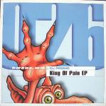 Cover: Promo - King Of Pain