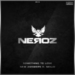 Cover: Neroz - New Answers