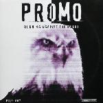 Cover: DJ Promo - Chaos In The Flesh