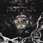Cover: Datsik - Overdose