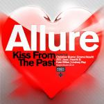 Cover: Allure - Stay Forever