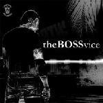 Cover: The Boss - Que Pasa Loco