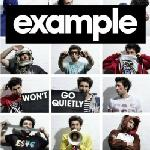Cover: Example - Dirty Face