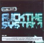 Cover: Showtek - Fuck The System