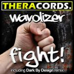 Cover: Wavolizer - Fight!