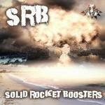 Cover: SRB - The Mouth Of Hell