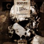 Cover: Sei2ure - Chemical Implant