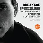 Cover: Breakage feat. Donaeo - Speechless
