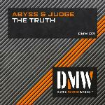 Cover: Abyss & Judge - The Truth