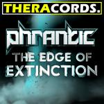 Cover: Phrantic - Edge Of Extinction