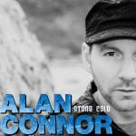 Cover: Alan Connor - Stone Cold (Beltek Club Mix)