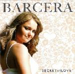 Cover: Barcera - Secret Of Love (Original Radio Edit)