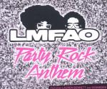 Cover: LMFAO - Party Rock Anthem
