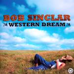 Cover: Bob Sinclar - Shining From Heaven