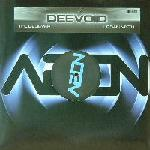 Cover: Deevoid - Urban Myth