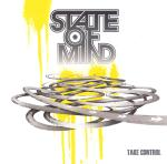 Cover: State of Mind - Sunking