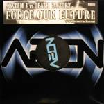 Cover: System 3 - Forget Our Future