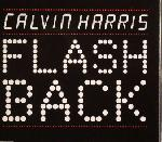 Cover: Calvin Harris - Flashback
