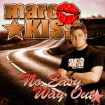 Cover: Kiss - No Easy Way Out (Radio Edit)