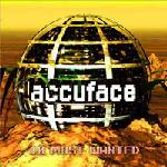 Cover: Accuface - Anything is Possible (Tunnel Trance Force Full Length)