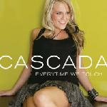 Cover: Cascada - Can't Stop The Rain