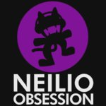 Cover: Neilio - Obsession