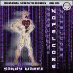 Cover: Sandy Warez - Nopelcore