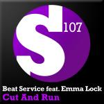 Cover: Beat Service - Cut And Run (Original Mix)