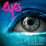 Cover: Kaskade - Eyes (Extended Mix)